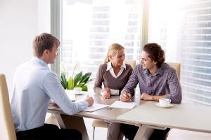 Nieruchomości – najbezpieczniejszy sposób lokaty pieniędzy?
