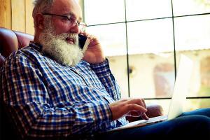 Niska emerytura – jak można dorobić?