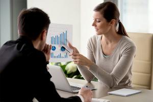 Pomóż swojemu dziecku w zarządzaniu finansami