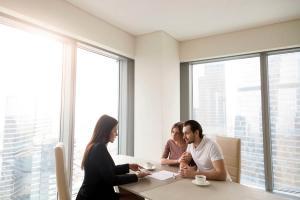 Poręczenie pożyczki – na co możemy się narazić?