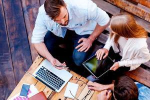 Ranking kredytów i pożyczek - czy warto korzystać?