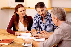 Pożyczka bez umowy o pracę?