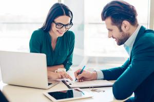 Pożyczka bez zdolności kredytowej?