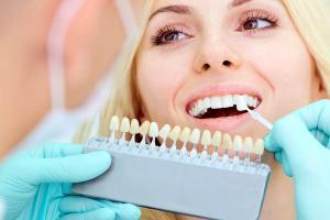 Pożyczka na implant zęba