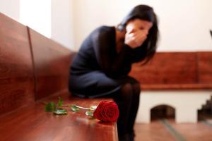 Pożyczka na pogrzeb