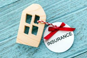 Pożyczka na wynajem mieszkania - kiedy warto?