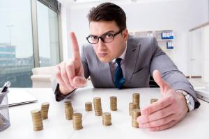 Pożyczka – ukryte koszty