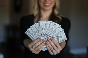 Pożyczka dla rencisty - gdzie ją dostanę?