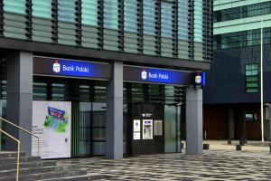 Pożyczki gotówkowe w PKO BP