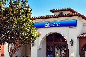 Przeniesienie się do nowego banku. Co z numerem konta?