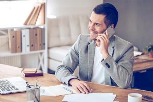 Przywrócenie do pracy – kiedy jest możliwe zgodnie z prawem?