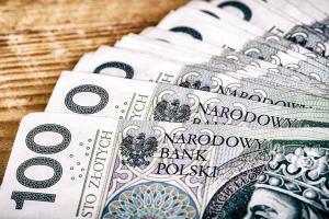 Różnice pomiędzy kredytem a pożyczką