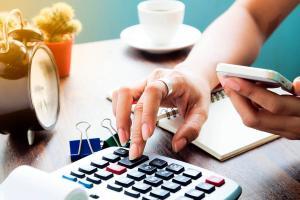 Różnice pożyczek w firmie pożyczkowej i banku