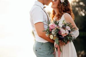 Ślub i zmiana nazwiska. Co z pożyczkami?