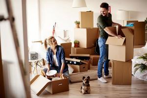 Spadek z długami – lepiej przyjąć czy odrzucić?