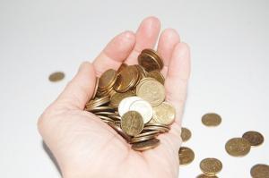 Wezwanie do zapłaty – wzór z omówieniem
