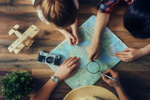 Wycieczka objazdowa – kiedy warto ją wybrać?