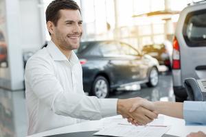 Wynajem auta dostawczego – ile to kosztuje?