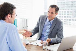 Wypowiedzenie umowy kredytowej
