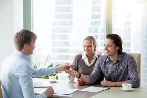 Zakup mieszkania. Jak negocjować ze sprzedawcą?