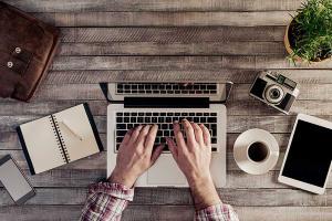 Zakupy on-line – kiedy spodziewać się paczki?