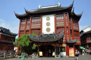 Zakupy w chińskich sklepach internetowych