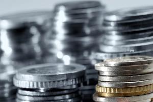 Zalety pożyczek pozabankowych – czy warto brać chwilówki?