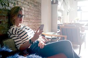 Zwrot zakupów z internetu – kto za niego płaci?