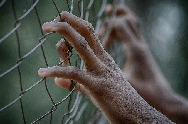 Czy za długi można iść do więzienia? Wyjaśniamy!