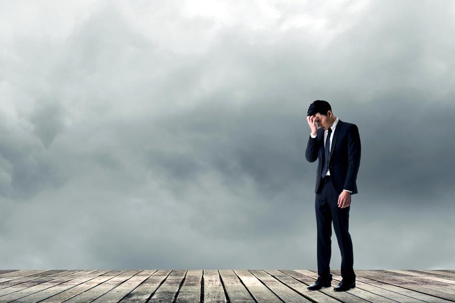 Czynny żal – co to jest i co dzięki niemu zyskamy?
