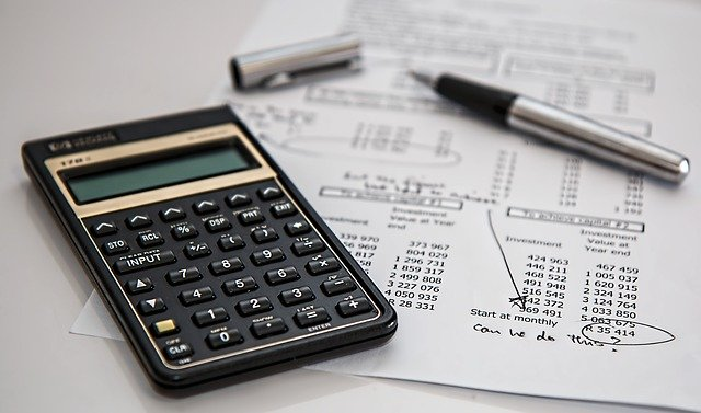 Drugi próg podatkowy - jak obliczyć?
