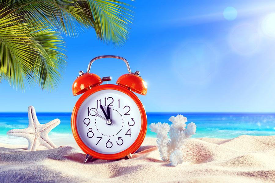Jak sfinansować wakacje last minute?