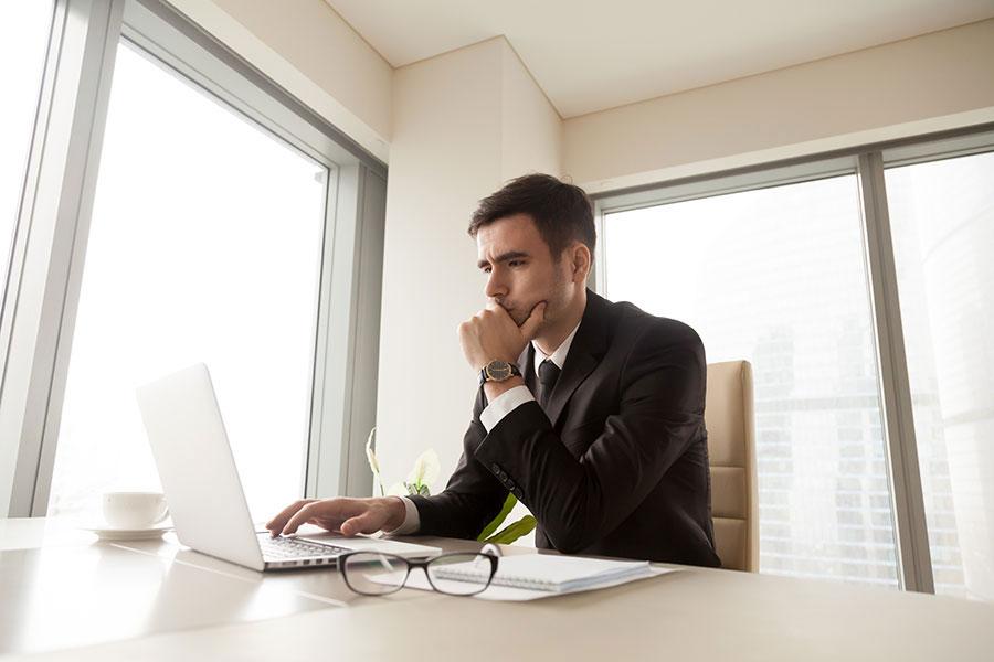 Jak zabezpieczyć swoje dane osobowe w Internecie?