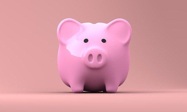 Jak wybrać odpowiednią pożyczkę? Pomogą Ci Zasady Dobrych Praktyk ZPF