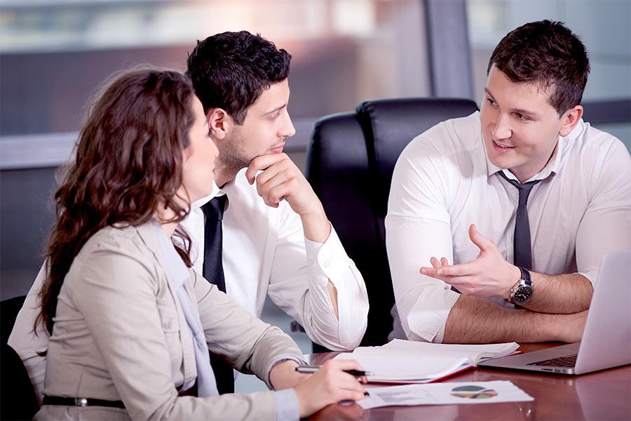 Kiedy korzystać z pożyczek i kredytów konsolidacyjnych?