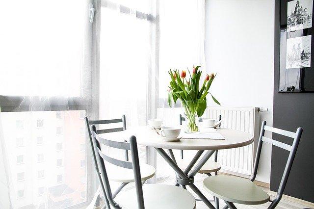 Podatek od wynajmu mieszkania – ile wynosi, jak rozliczyć?