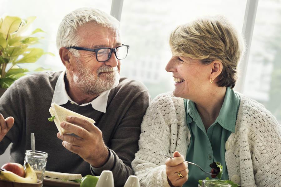 Pożyczka dla osób starszych (emeryci i renciści)
