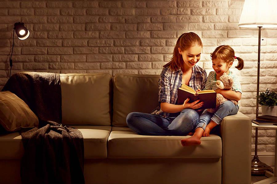 Świeczki w domu – zwykłe czy LED?