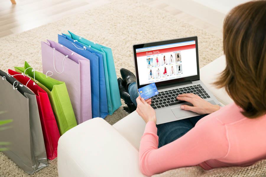 Zakupy przez internet – jaką formę zapłaty wybrać?