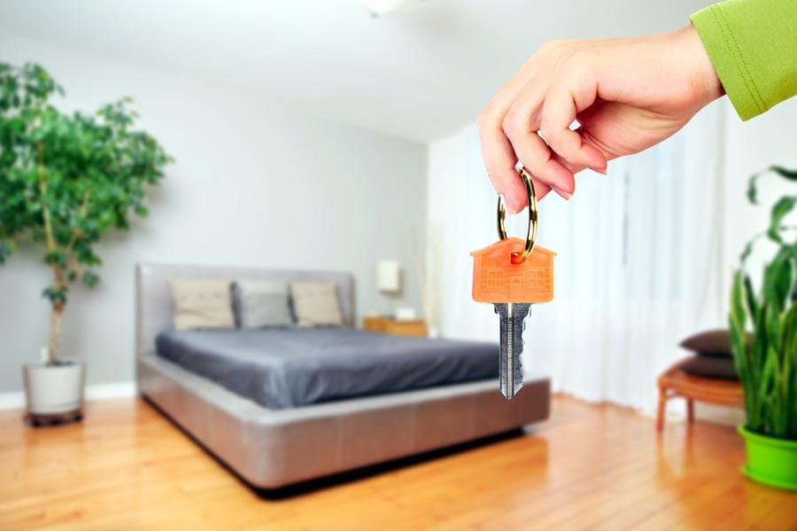 Zmiana opodatkowania przy wynajmie mieszkań
