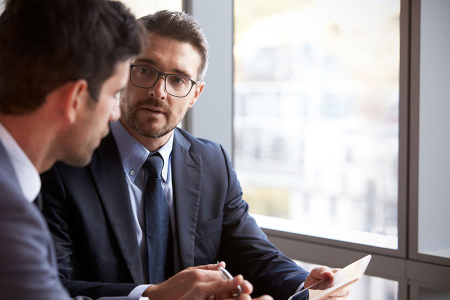 Zwrot pożyczki bez dodatkowych kosztów – na czym to polega?